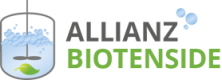 Alliance Biosurfactants