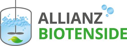 Alliance Biosurfactants